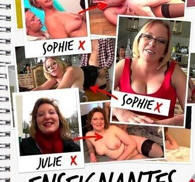 FilmPornoItaliano : Film Porno Italiano Streaming | Video Porno Gratis HD Enseignantes a Corriger Porn Stream