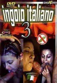 FilmPornoItaliano : Porno Streaming Ingoio italiano 3 CentoXCento Streaming