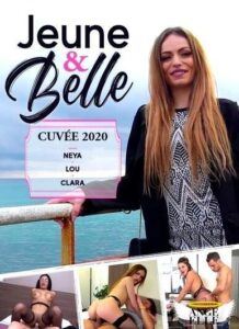 FilmPornoItaliano : Porno Streaming Jeune et Belle Cuvee 2020 Streaming Porn