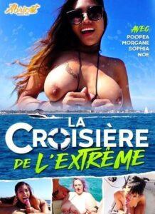 FilmPornoItaliano : Porno Streaming La Croisiere De L'extreme Streaming Porn