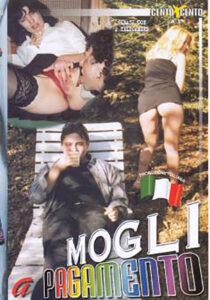 FilmPornoItaliano : CentoXCento Streaming | Porno Streaming | Video Porno Gratis Mogli a pagamento CentoXCento Streaming