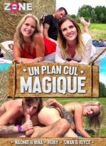 FilmPornoItaliano : CentoXCento Streaming | Porno Streaming | Video Porno Gratis Un plan cul magique Porn Stream