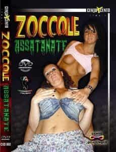 Film Porno Italiano : CentoXCento Streaming   Porno Streaming Zoccole Assatanate CentoXCento Streaming