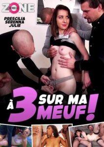 FilmPornoItaliano : Porno Streaming A 3 Sur Ma Meuf Porn Stream