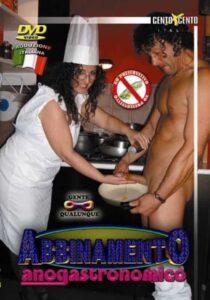 FilmPornoItaliano : CentoXCento Streaming   Porno Streaming   Video Porno Gratis Abbinamento Anogastronomico CentoXCento Streaming