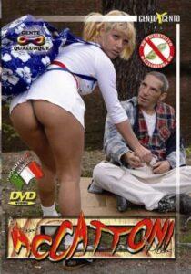 FilmPornoItaliano : Porno Streaming Accattoni CentoXCento Streaming