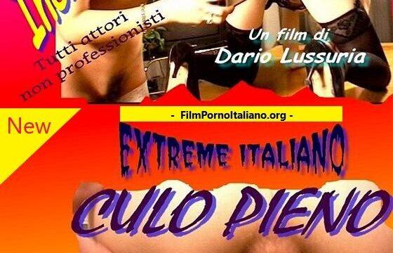FilmPornoItaliano : CentoXCento Streaming   Porno Streaming   Video Porno Gratis Culo pieno CentoXCento Streaming