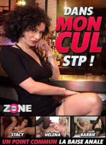 Dans Mon Cul STP Porn Stream ( DVD XXX ) : Gonzo XXX , Anal, Oral, straight , French Porno Streaming , Watch Porn XXX , Free Porn Movies HD ...  ( Watch French Porn XXX )