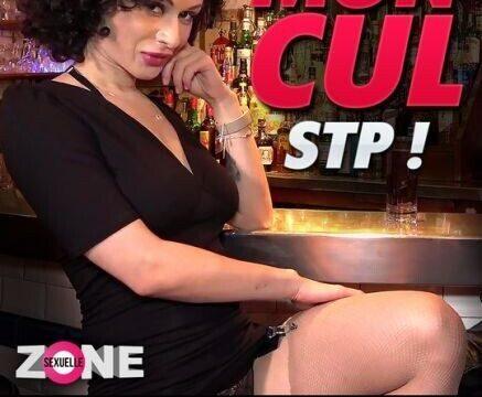 FilmPornoItaliano : Film Porno Italiano Streaming | Video Porno Gratis HD Dans Mon Cul STP Porn Stream