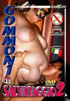 FilmPornoItaliano : Porno Streaming Gommoni di salvataggio 2 CentoXCento Streaming
