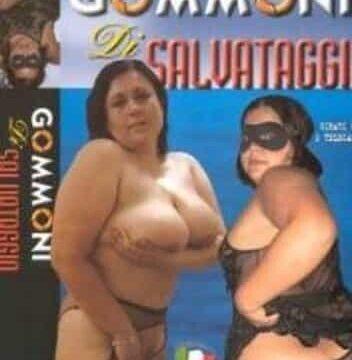 FilmPornoItaliano : Porno Streaming Gommoni di salvataggio CentoXCento Streaming
