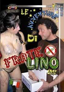 Film Porno Italiano : CentoXCento Streaming | Porno Streaming Le avventure di frate lino CentoXCento Streaming