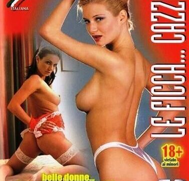 FilmPornoItaliano : CentoXCento Streaming | Porno Streaming | Video Porno Gratis Le Ficca Cazzo Porno Streaming