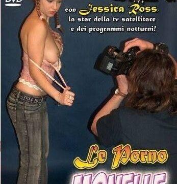 FilmPornoItaliano : Film Porno Italiano Streaming | Video Porno Gratis HD Le Porno Monelle Porno Streaming