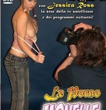 FilmPornoItaliano : CentoXCento Streaming | Porno Streaming | Video Porno Gratis Le Porno Monelle Porno Streaming
