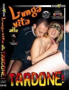 FilmPornoItaliano : Porno Streaming Lunga vita alle tardone CentoXCento Streaming