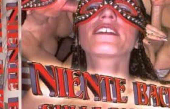 Film Porno Italiano : CentoXCento Streaming | Porno Streaming Niente baci sulla bocca CentoXCento Streaming