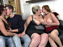 FilmPornoItaliano : Film Porno Italiano Streaming | Video Porno Gratis HD Mamme Porche