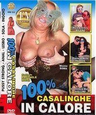 FilmPornoItaliano : Porno Streaming 100% Casalinghe In Calore Porno Streaming