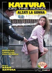 FilmPornoItaliano : CentoXCento Streaming | Porno Streaming | Video Porno Gratis Alzati la gonna Porno Streaming