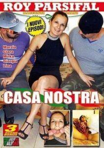 FilmPornoItaliano : Porno Streaming Casa Nostra Porno Streaming