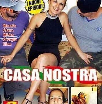 FilmPornoItaliano : CentoXCento Streaming | Porno Streaming | Video Porno Gratis Casa Nostra Porno Streaming