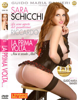 FilmPornoItaliano : Porno Streaming La Prima Volta Porno Streaming