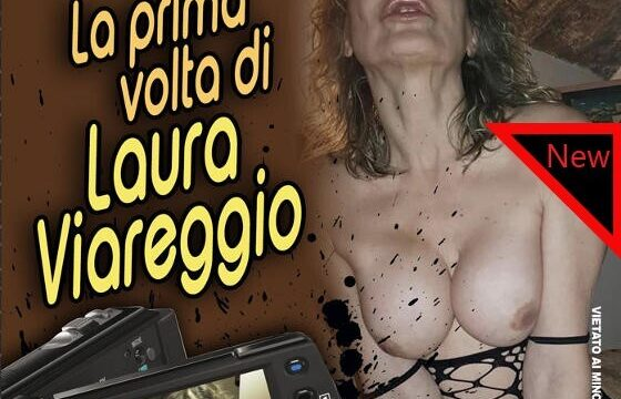 FilmPornoItaliano : Porno Streaming La prima volta di Laura Viareggio CentoXCento Streaming