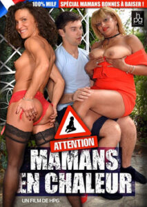FilmPornoItaliano : Porno Streaming Attention Mamans En Chaleur Porn Stream