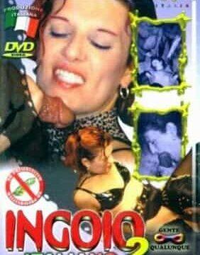 FilmPornoItaliano : Porno Streaming Ingoio Italiano 2 CentoXCento Streaming