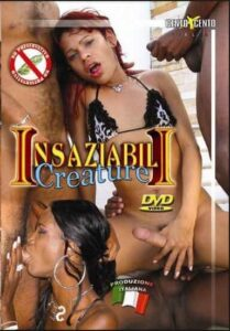 FilmPornoItaliano : Porno Streaming Insaziabili creature CentoXCento Streaming