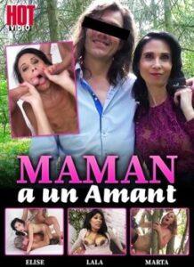 FilmPornoItaliano : Porno Streaming Maman A Un Amant Porn Stream