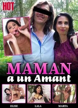 FilmPornoItaliano : CentoXCento Streaming | Porno Streaming | Video Porno Gratis Maman A Un Amant Porn Stream