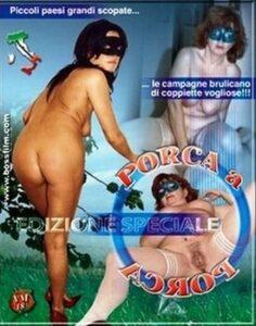 FilmPornoItaliano : Porno Streaming Porca A Porca Porno Streaming