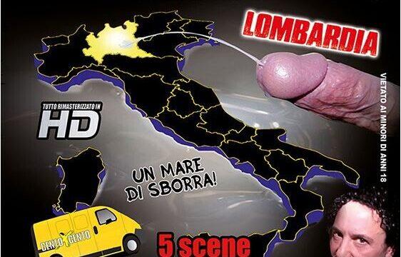 Film Porno Italiano : CentoXCento Streaming | Porno Streaming Scopate Coast to Coast Lombardia CentoXCento Streaming