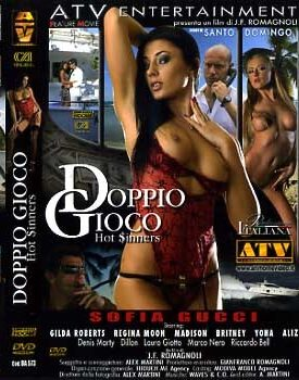 FilmPornoItaliano : Porno Streaming Doppio gioco Porno Streaming