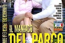 FilmPornoItaliano : Porno Streaming Il maniaco del parco e la giovane preda Porno Streaming