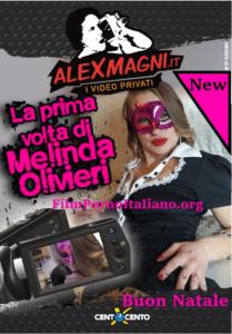 Film Porno Italiano : CentoXCento Streaming | Porno Streaming La prima volta di Melinda Olivieri CentoXCento Streaming