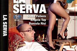 FilmPornoItaliano : CentoXCento Streaming   Porno Streaming   Video Porno Gratis La serva Porno Streaming