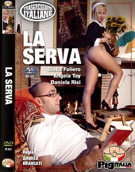 Film Porno Italiano : CentoXCento Streaming | Porno Streaming La serva Porno Streaming