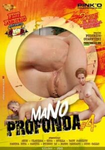 FilmPornoItaliano : Porno Streaming Mano profonda 4 Porno Streaming