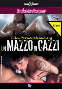 Film Porno Italiano : CentoXCento Streaming | Porno Streaming Un mazzo di Cazzi CentoXCento Streaming