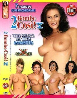 FilmPornoItaliano : CentoXCento Streaming   Porno Streaming   Video Porno Gratis 2 Bombe così Porno Streaming
