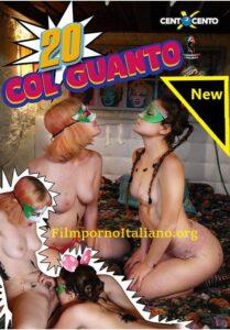 Film Porno Italiano : CentoXCento Streaming   Porno Streaming 20 col guanto CentoXCento Streaming