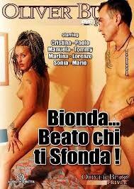 FilmPornoItaliano : CentoXCento Streaming   Porno Streaming   Video Porno Gratis Bionda Beato Chi Ti Sfonda Porno Streaming