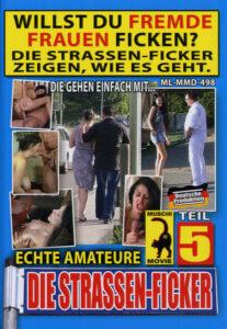 Film Porno Italiano : CentoXCento Streaming   Porno Streaming Die Strassen-Ficker 5 Porn Stream