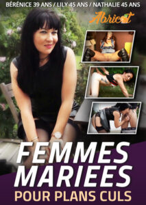 Film Porno Italiano : CentoXCento Streaming   Porno Streaming Femmes Mariees Pour Plans Culs Porn Videos