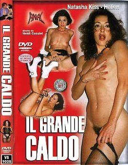FilmPornoItaliano : Porno Streaming Il grande caldo Porno Streaming