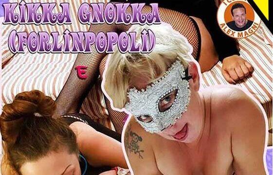 FilmPornoItaliano : Porno Streaming La prima volta di KiKka Gnokka e Annunziata Bisboccia CentoXCento Streaming