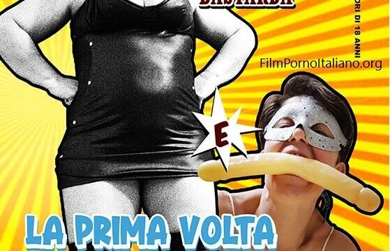 FilmPornoItaliano : Film Porno Italiano Streaming | Video Porno Gratis HD Lady Mary Implacabile Bastarda e La prima volta di Michaela di Faenza CentoXCento Streaming
